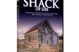 A Shack of Lies