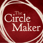 The Circle Maker Heresy–Witchcraft In The Church