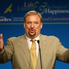 Rick Warren Now Cozier With Islam?