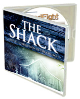 The Shack and the Seduction of the Church