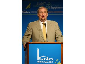 Rick Warren, Muslims & Christians