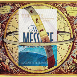 """The New Age Implications of The Message """"Bible's"""" """"As Above, So Below"""""""