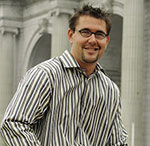 Pastor Mark Batterson's teachings are based on traditions of men.