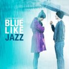 Blue Like Jazz Movie Hits Theaters – A Word About Blue Like Jazz, The Book