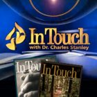"In Touch Magazine Draws Readers to ""Celtic Spirituality"""