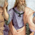 """""""Deliteralizing"""" the Bible: from Plato to Peterson"""