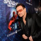 Boozy Bono Tanked Spider-Man Meeting, Lawsuit Says