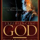 "Henry Blackaby and ""Experiencing God"""